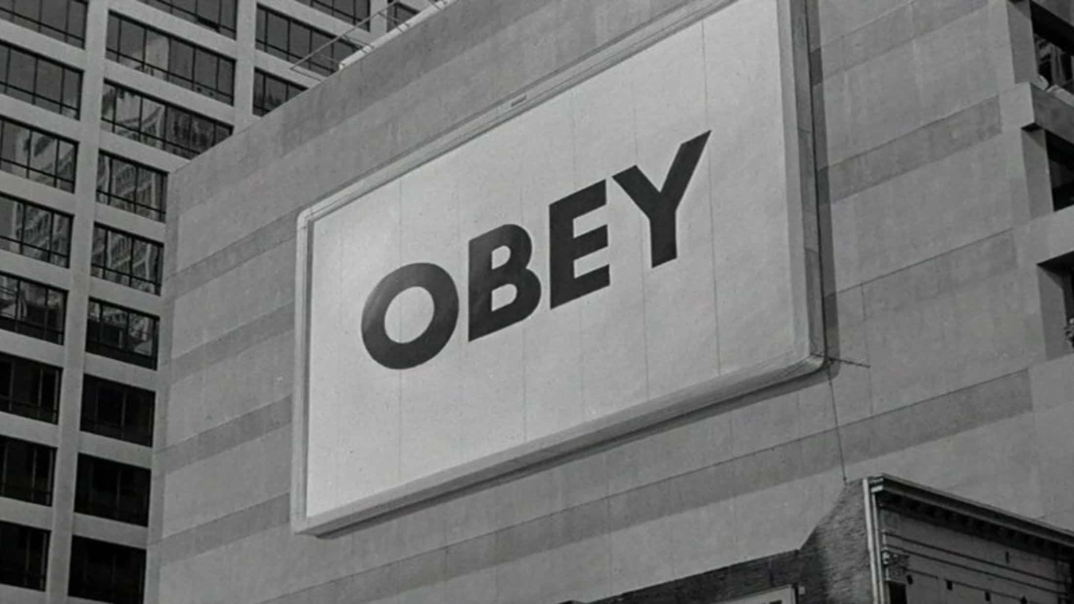 Obey authority, They Live 1988.jpg